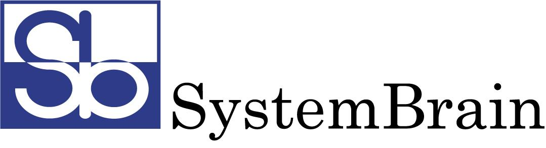 SystemBrain