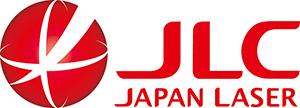 JAPAN LASER CORP.