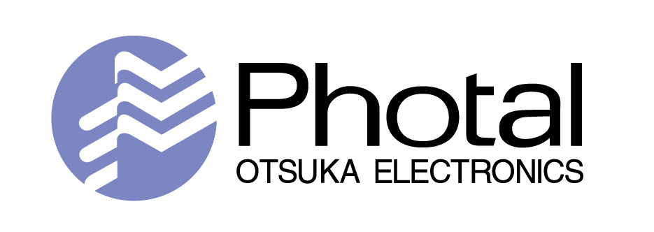 Otsuka Electronics Co.,Ltd.